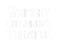 Whidbey Children's Theatre