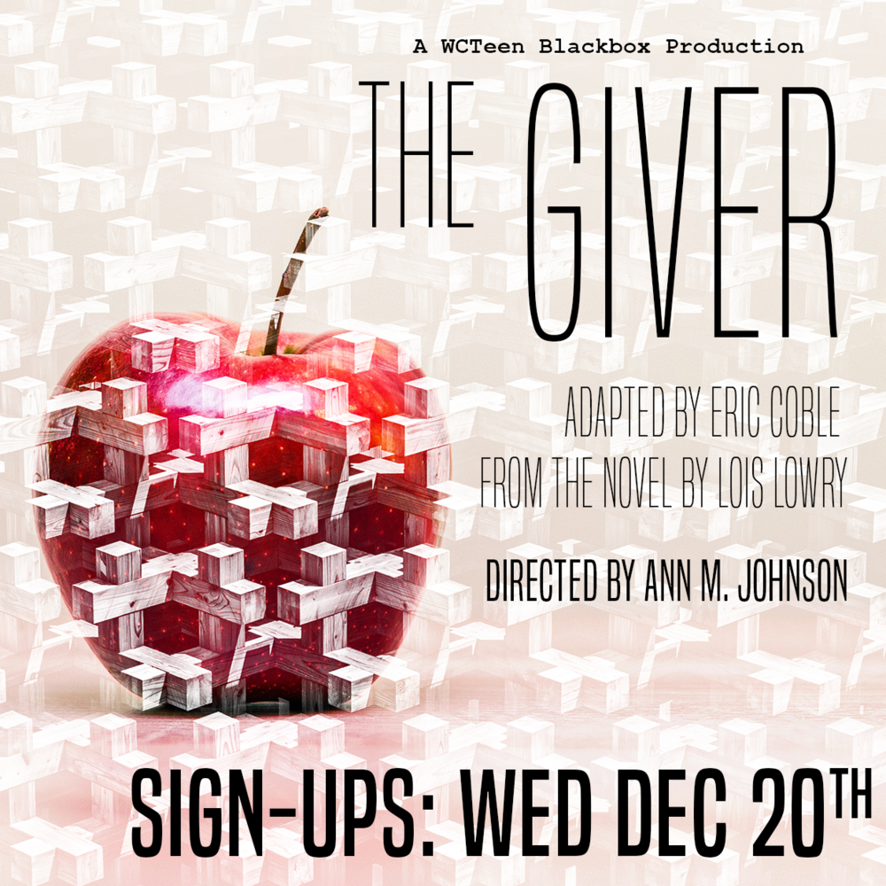 thegiver-signups.png