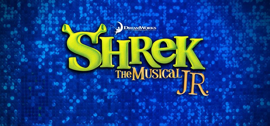 ShrekJr..jpg