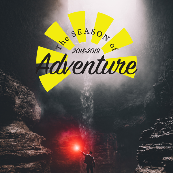 Whidbey-Childrens-Theatre_Season-of-Adventure_2018-2019