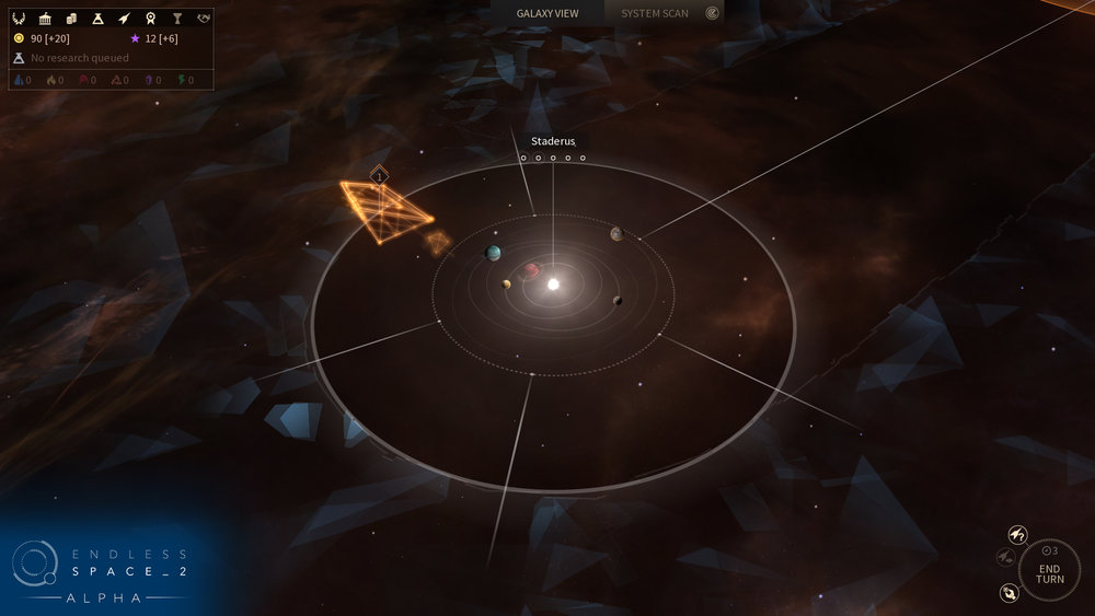 Endless Space 2 - Vodyani Ark System.jpg