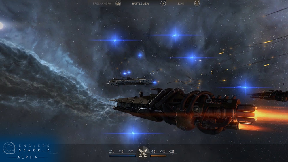 Endless Space 2 - Lumeris vs Cravers 2.jpg