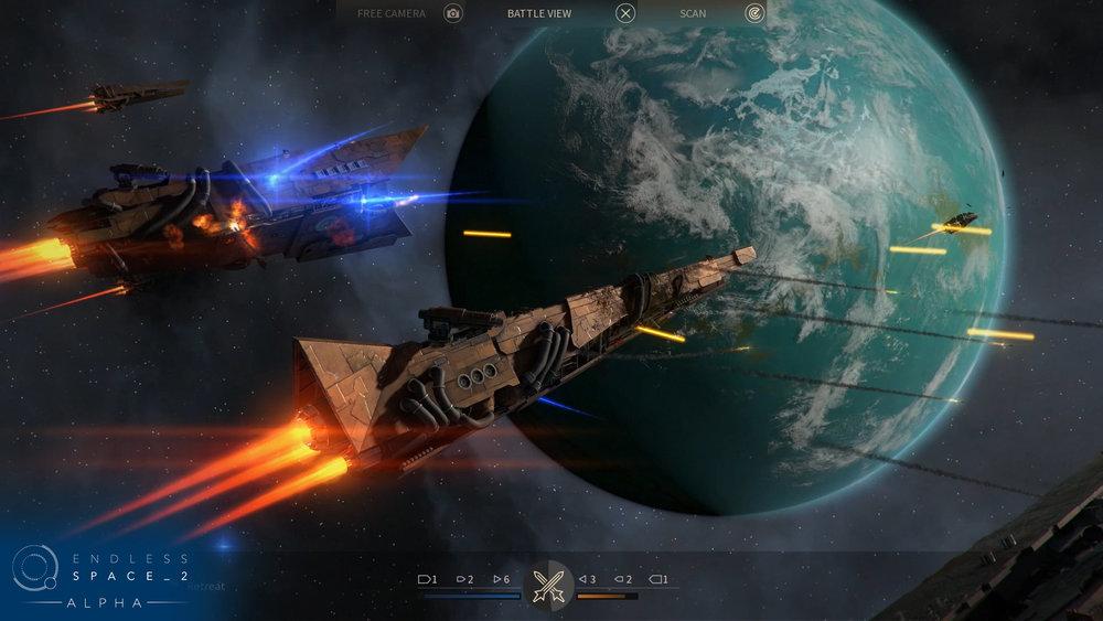 Endless Space 2 - Cravers Fleet.jpg