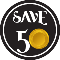 save50logo.png