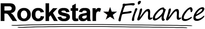 rockstar-finance-logo-new2.jpg