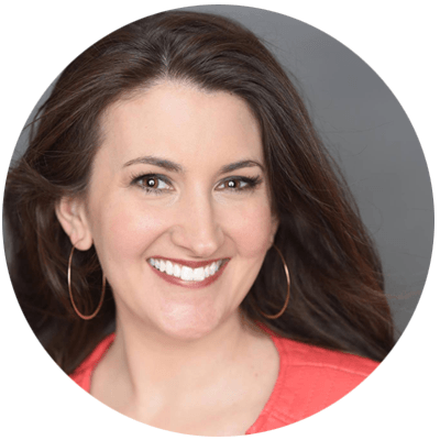 Master your budget  and  live frugally  with the Budget Tracker from Lauren Greutman , a regular personal finance expert on the TODAY Show.   Learn more