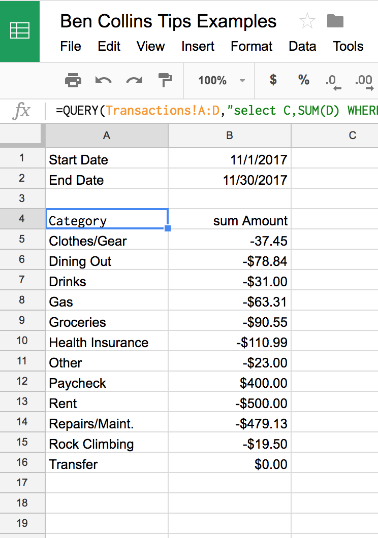 query-google-sheets.png