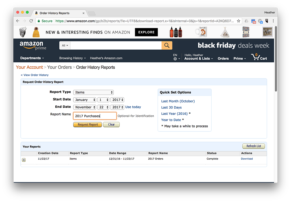 Amazon-download.png