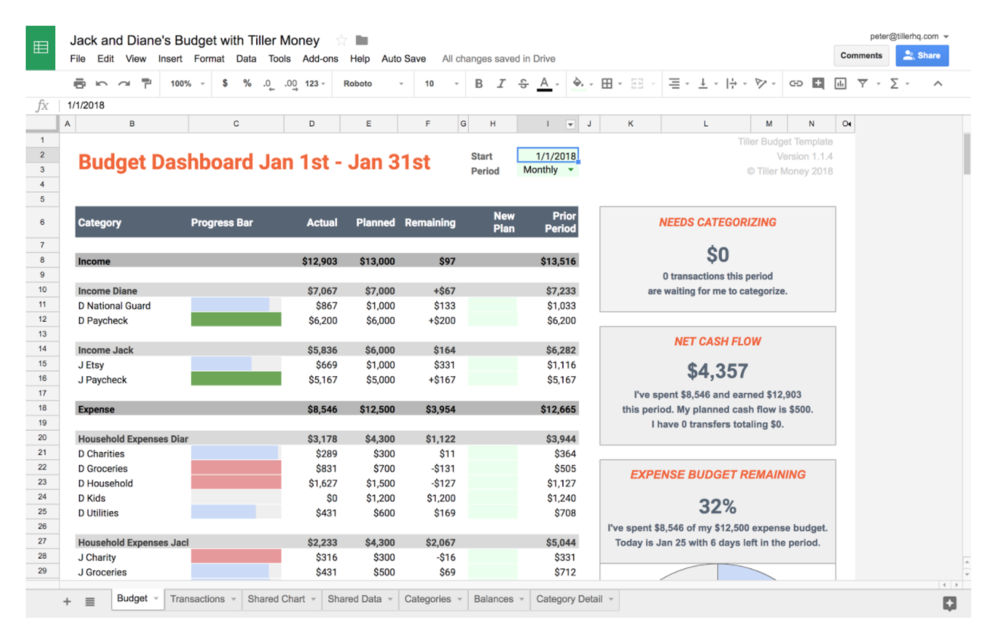 How To Use A Spreadsheet To Manage Shared Expenses.png