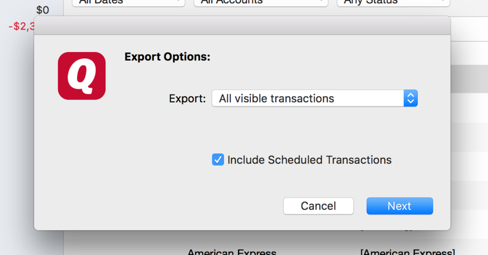 export-visible-quicken-transactions.png