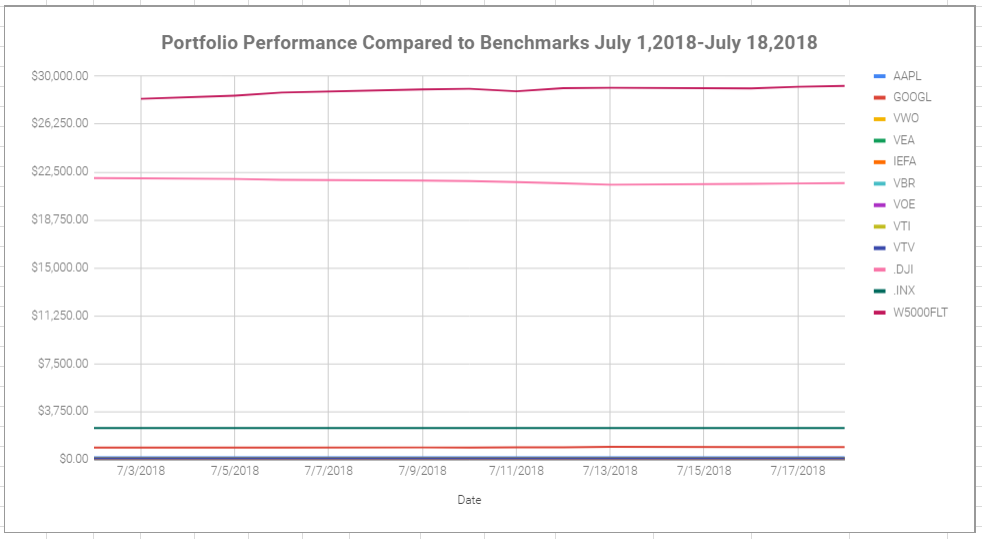 benchmarks.png
