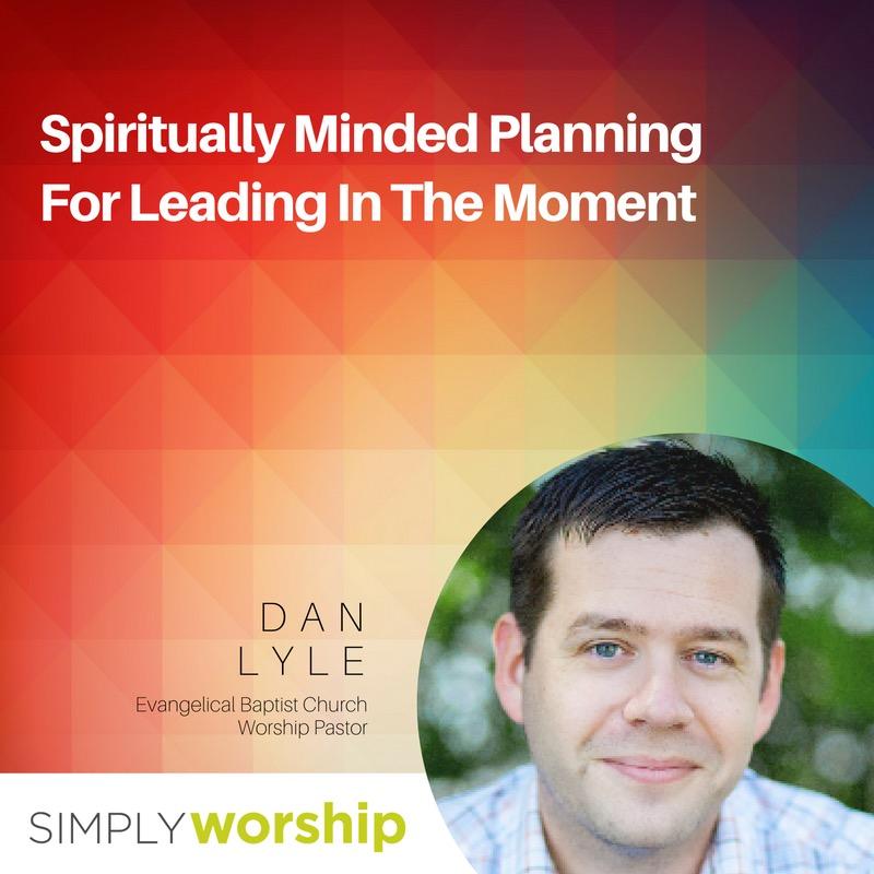 Simply Worship 2016.jpg