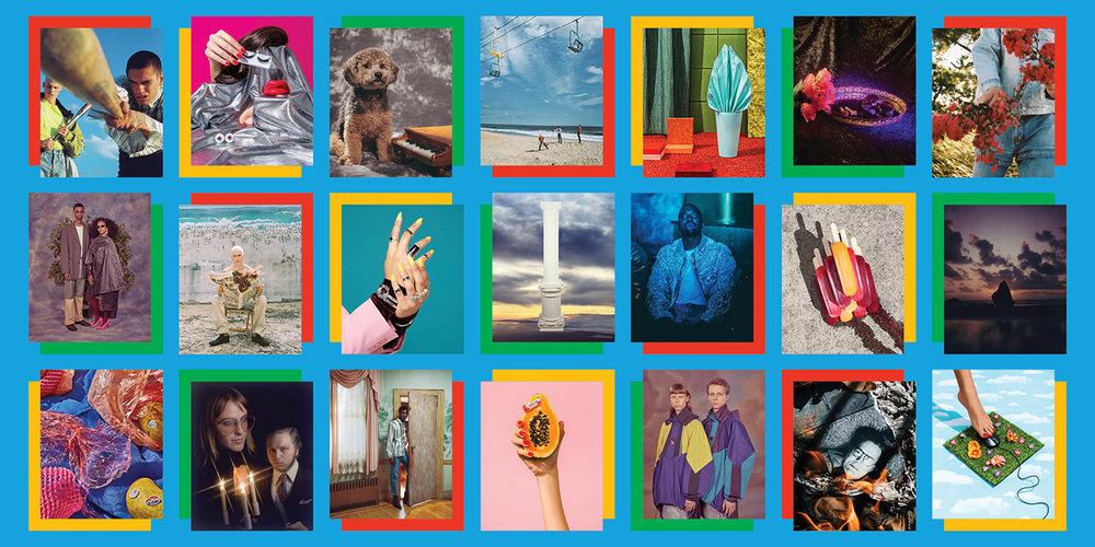 polaroid-one-shot-PAGE-2018.jpg