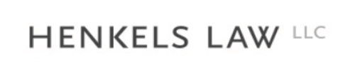 Henkels Law LLC