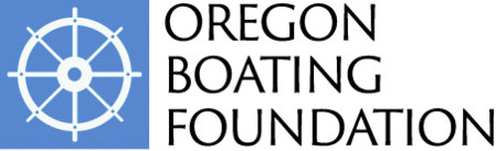 Oregon-boating-foundation-logo.jpg