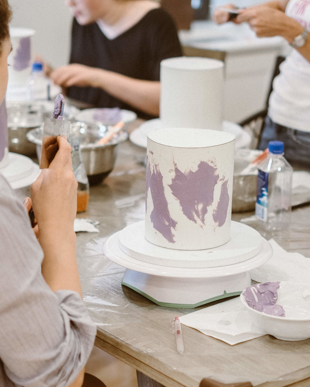 cakesbycliff_nyc_workshop03.jpg