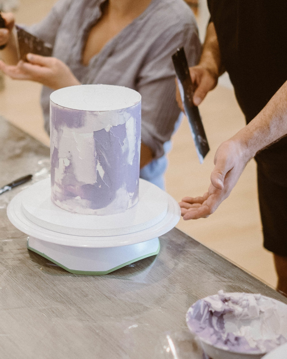 cakesbycliff_nyc_workshop04.jpg