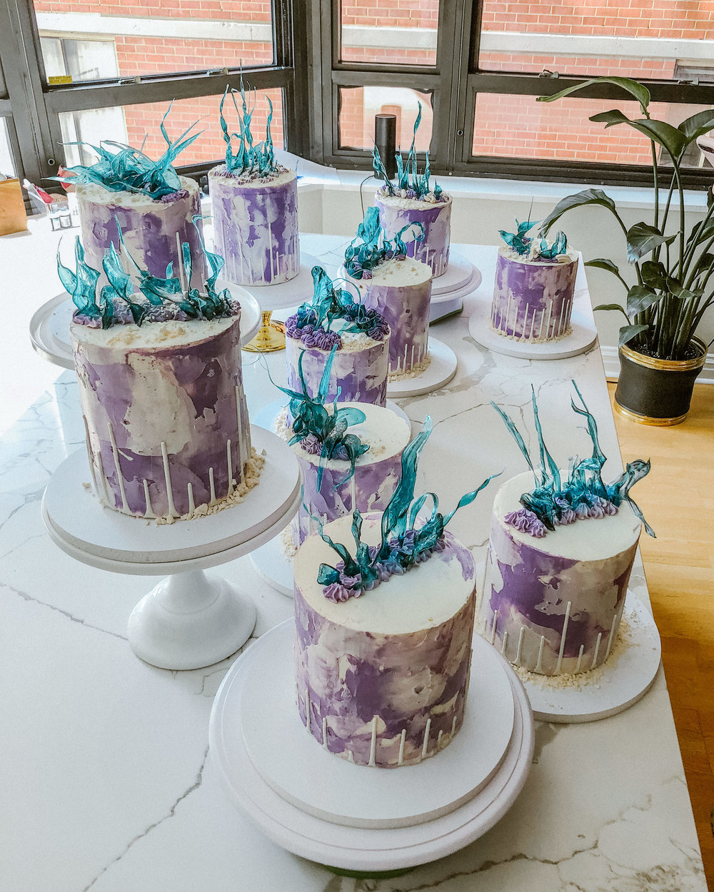 cakesbycliff_nyc_workshop01.jpg