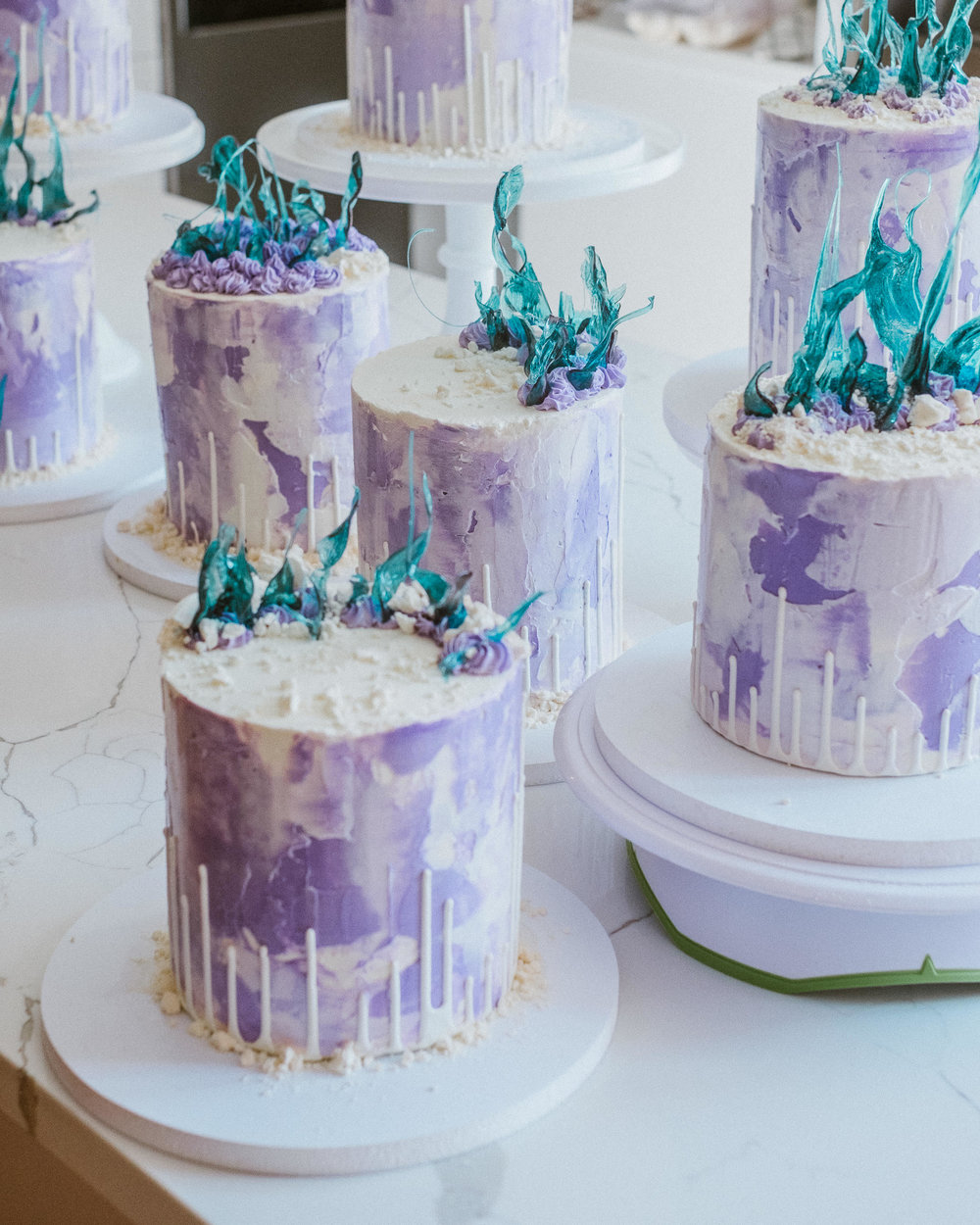 cakesbycliff_nyc_workshop06.jpg