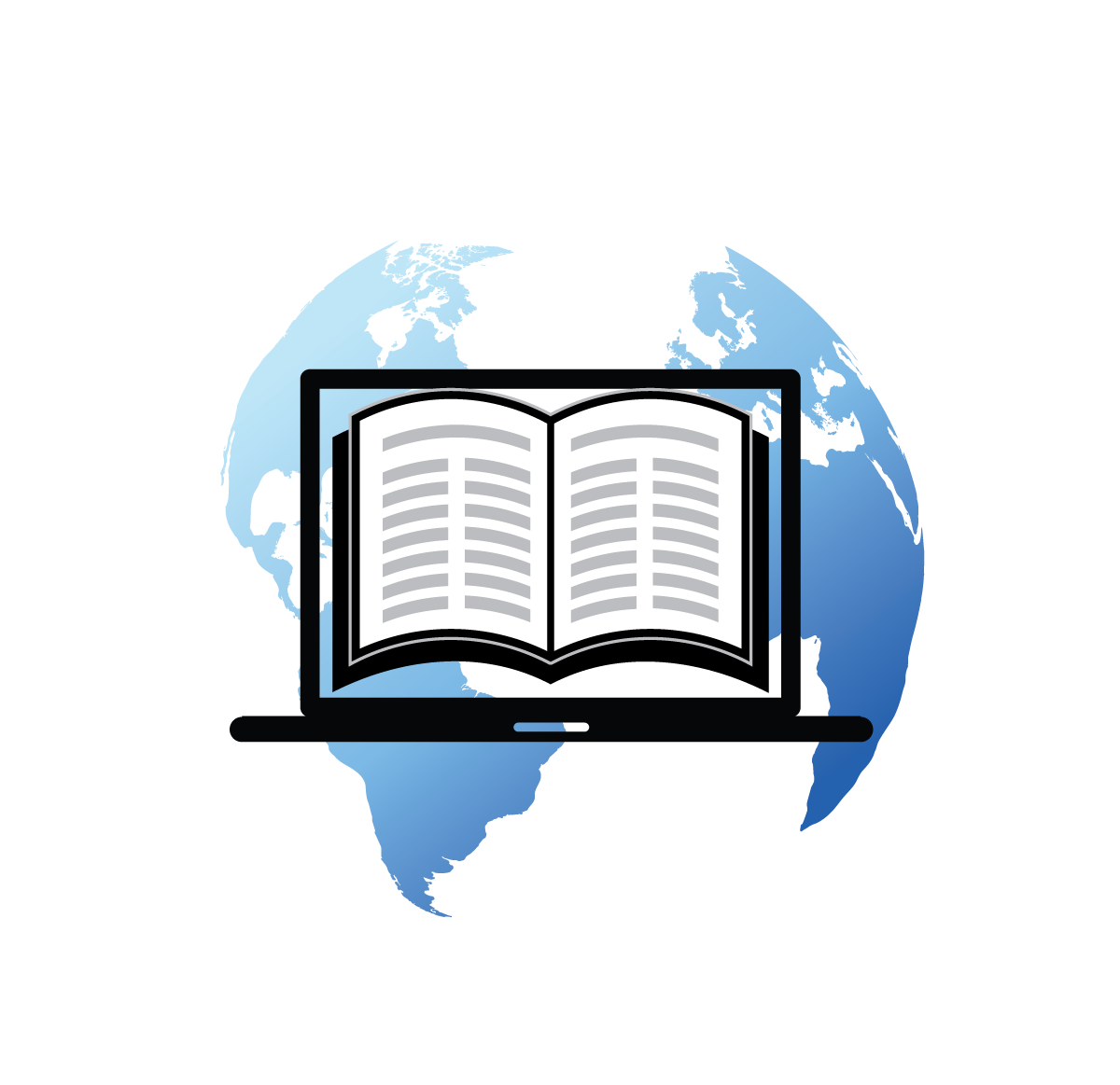 Shreiber Learning