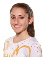 KristenArena