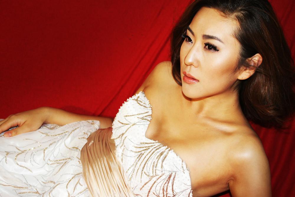 Photo Credit: Jo Cheon