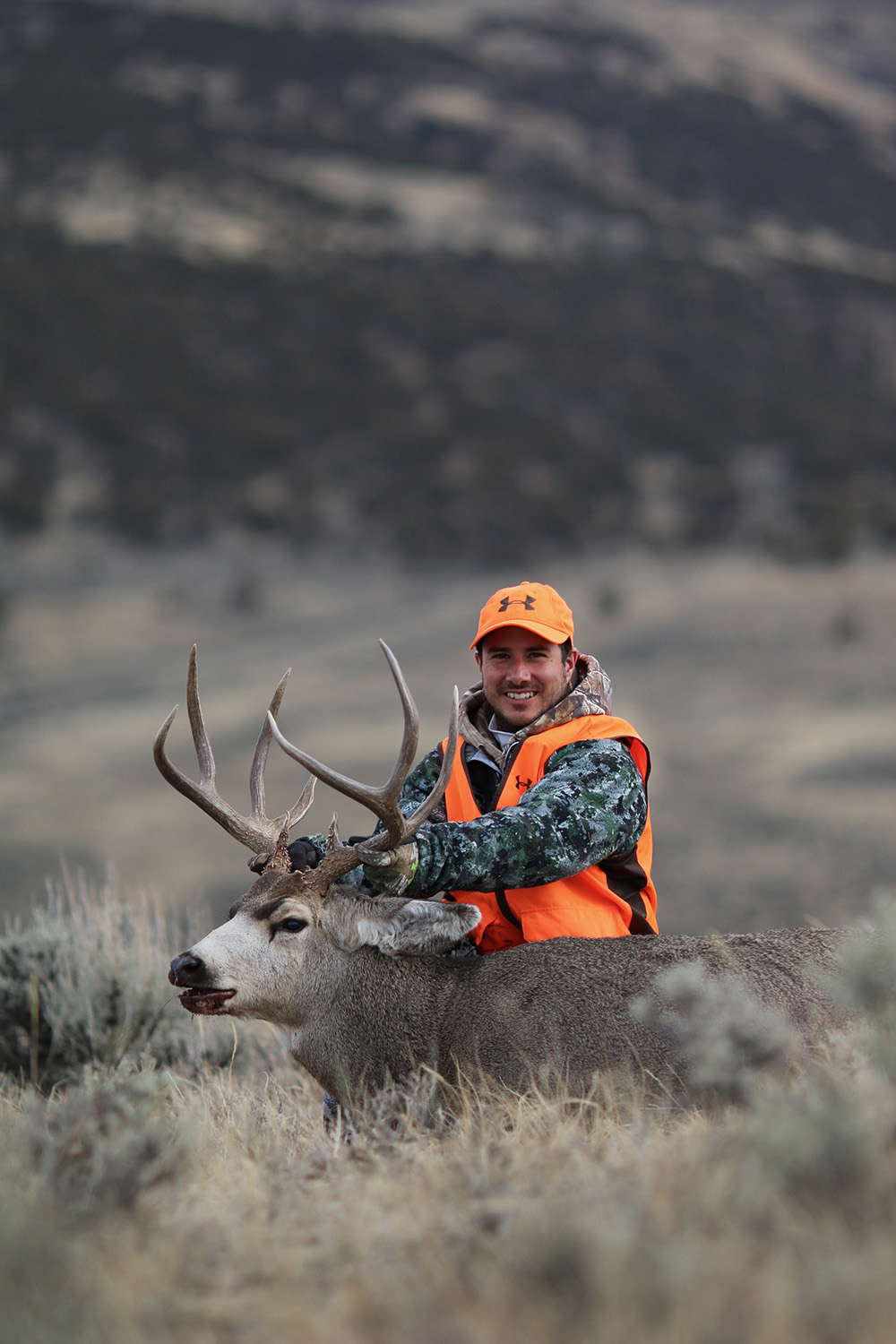 Ryan_2017_Muledeer_Small.jpg