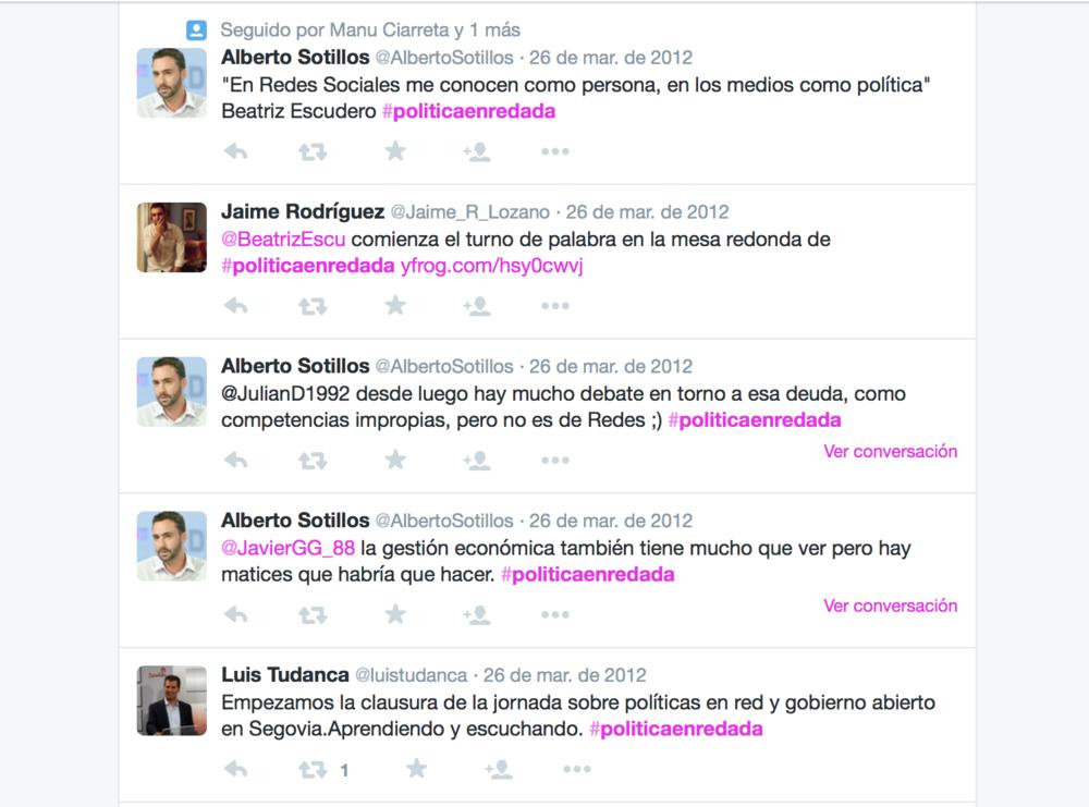 #PoliticaEnredada 3.png