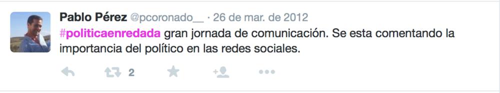 #PoliticaEnredada 4.png