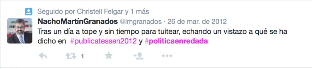 #PoliticaEnredada 5.png