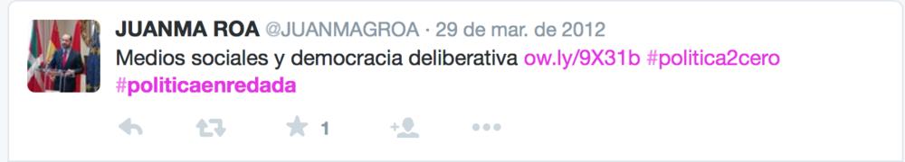 #PoliticaEnredada 6.png