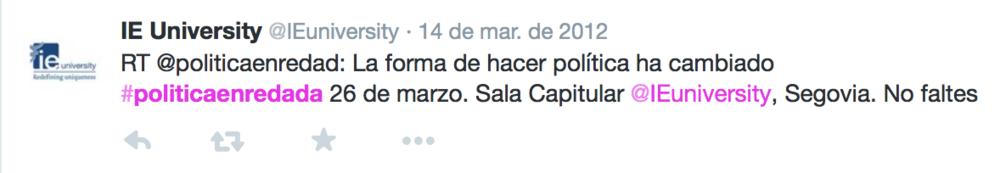#PoliticaEnredada 8.png