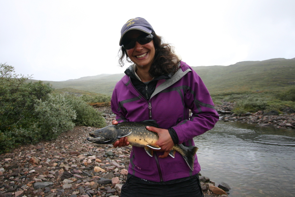 fly-fishing-in-greenland-7.JPG