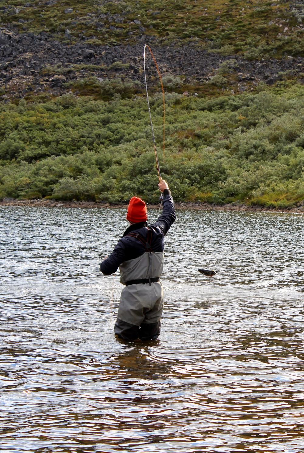 fishing-trip-to-greenland-50.JPG