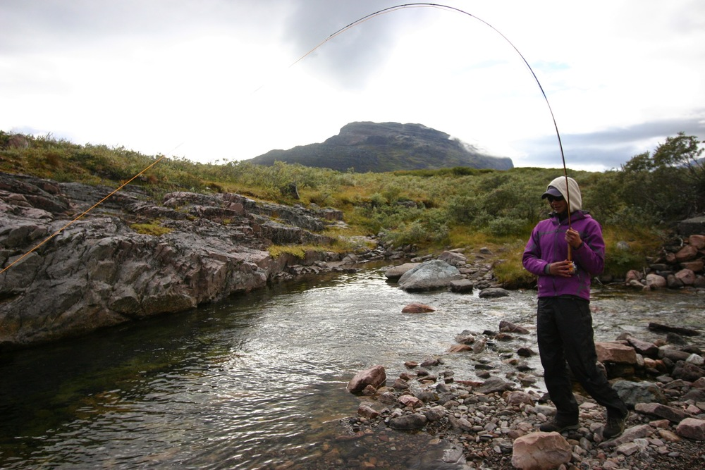 fly-fishing-in-greenland-101.JPG