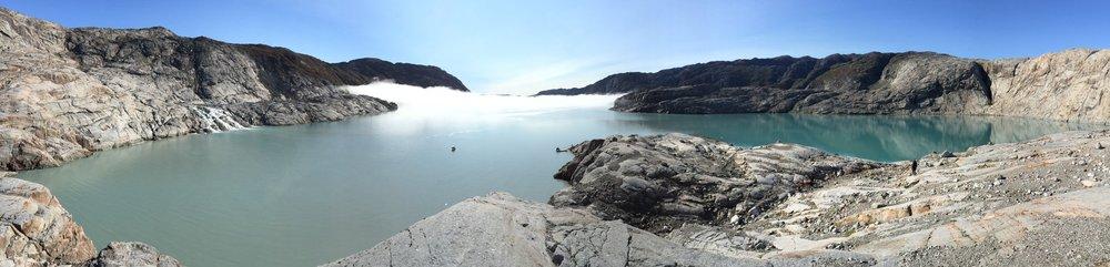 Fly-Fishing-Greenland (82).JPG