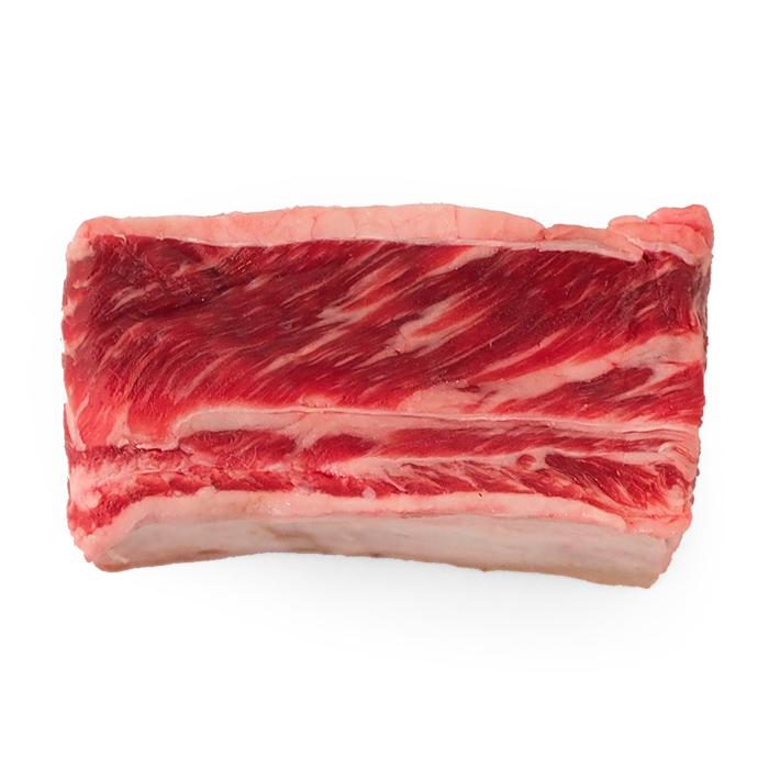 Beef Rib.jpg