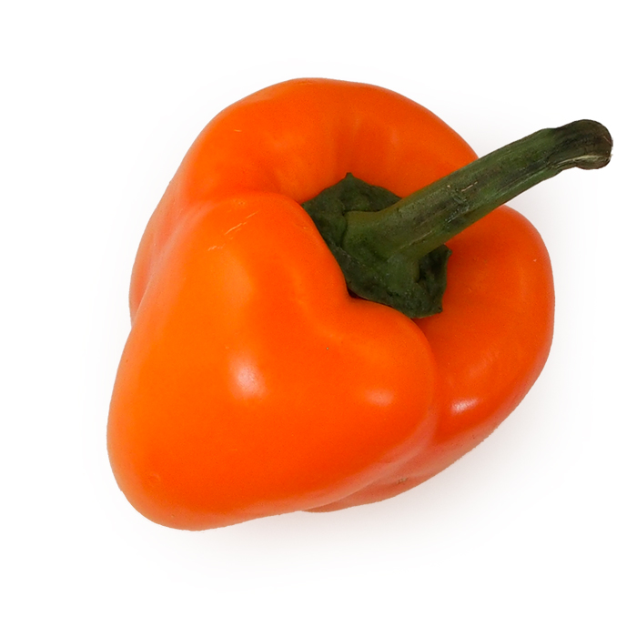Orange Bellpepper.jpg