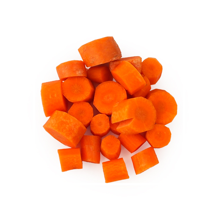 Carrot.jpg