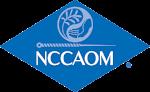 NCCAOM service mark.png