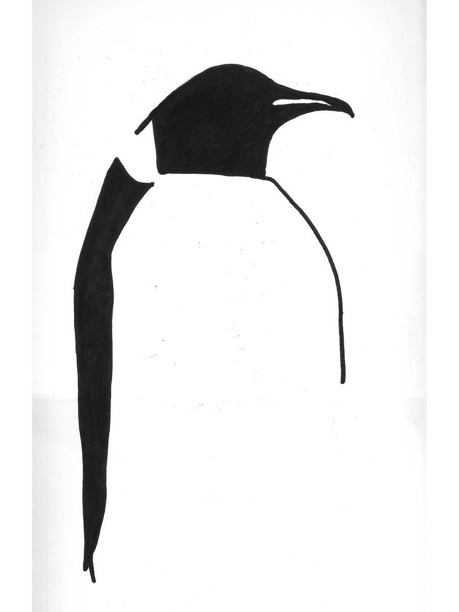 Bird 6_Nee-1.jpg