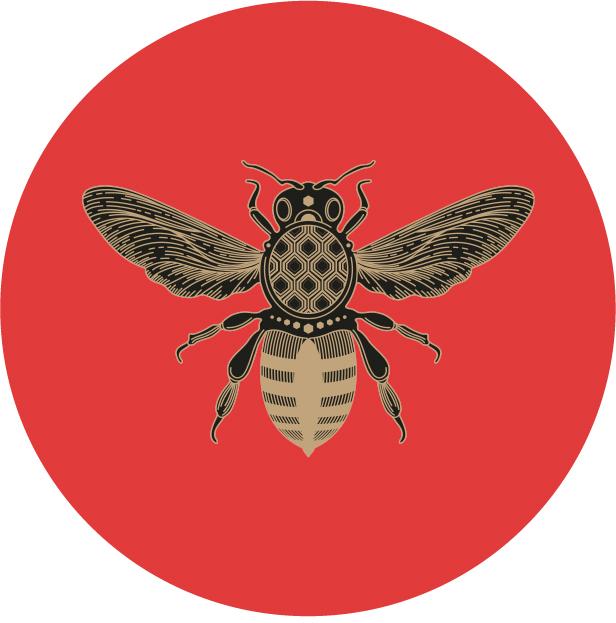 red bee copy.jpg