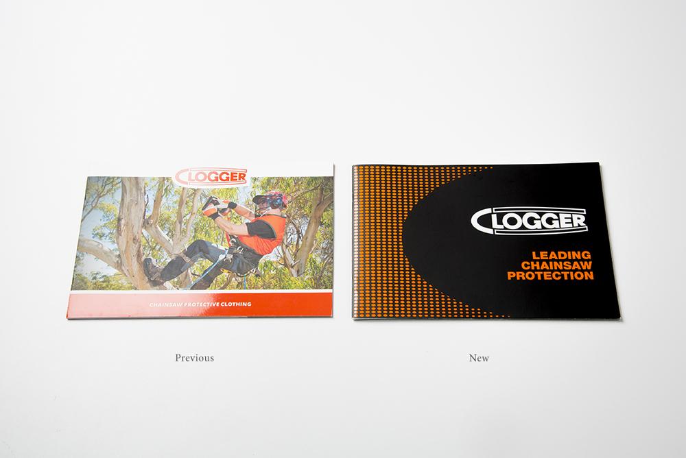 clogger-previous-next.jpg