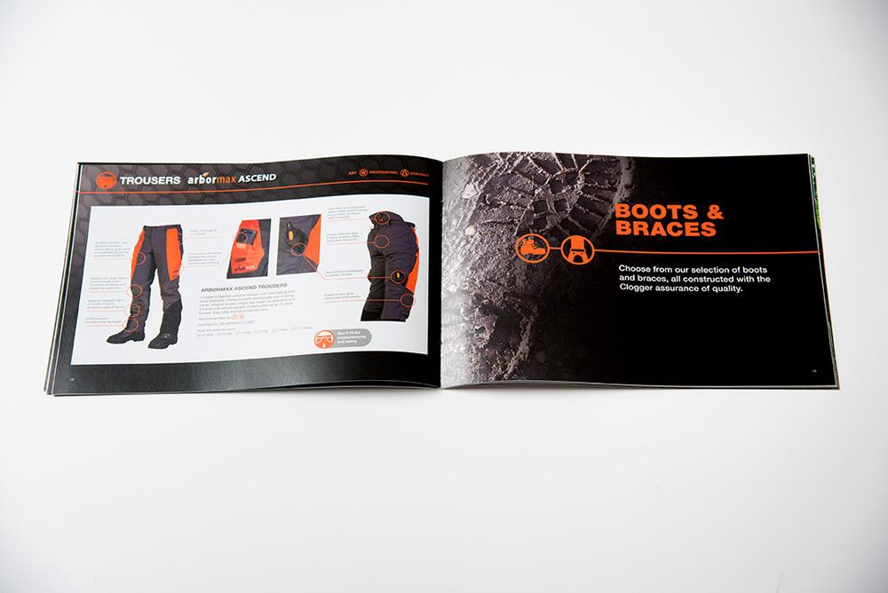 clogger-boots-braces
