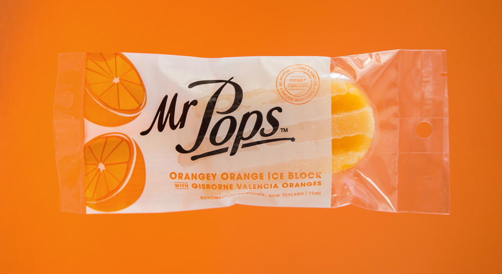 mr-pops-orange