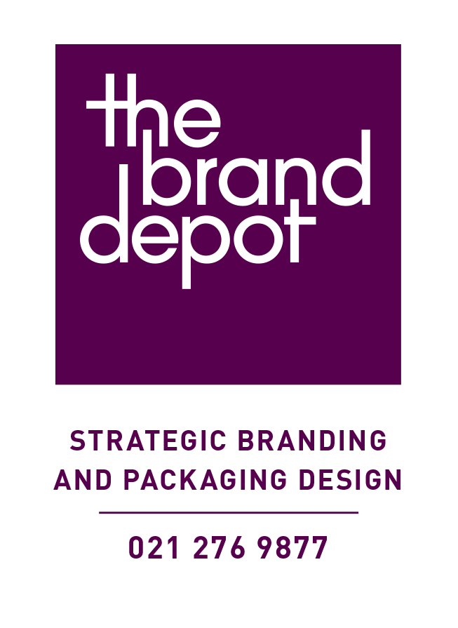 The Brand Depot