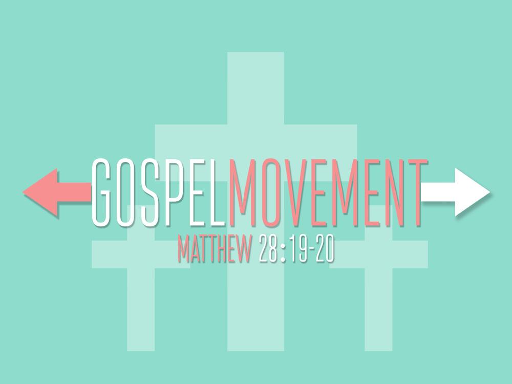 Gospel Movement1.jpg