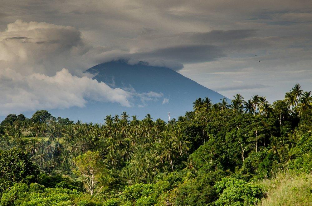 Costa Rica 2017 - Doris Yeung, CEC