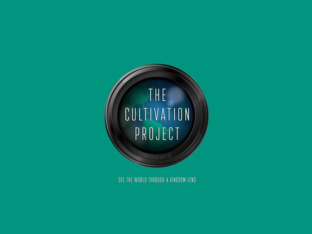 The Cultivation Project Logo FB Event.jpg
