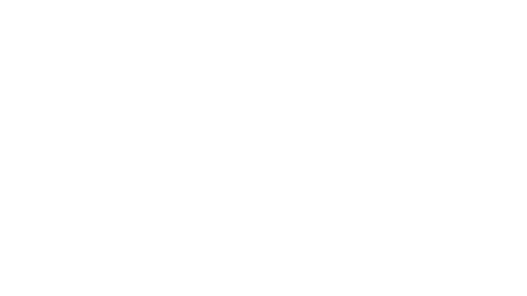 Coast Vineyard Church